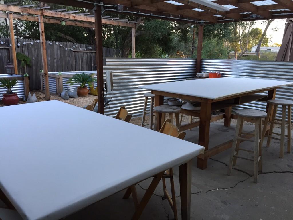 studio-renovation11