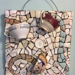 groupon-mosaic-%22spillage%22