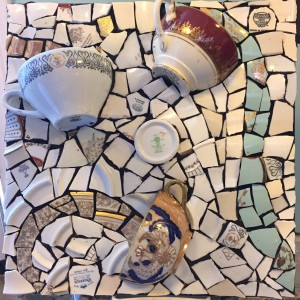 groupon-mosaic-smaller