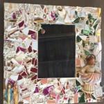 laurel mosaic work1