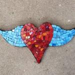 manifest magic mosaics