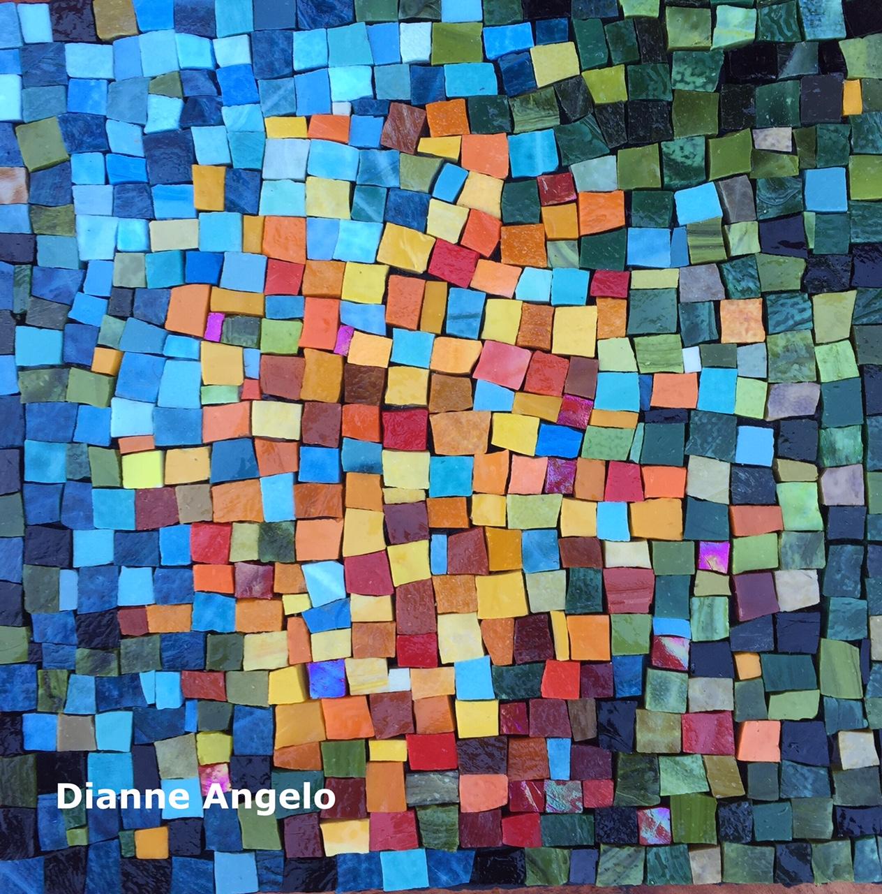 schedule of classes santa barbara school of mosaic art