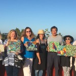 todos santos first week final grads april 2017