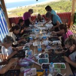 todos santos working group april 2017