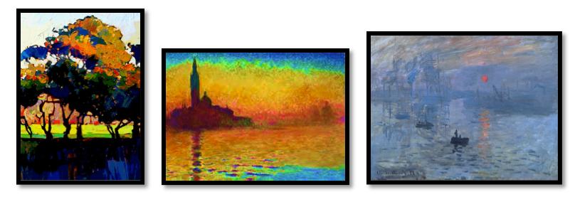 Classes | Santa Barbara School of Mosaic Art